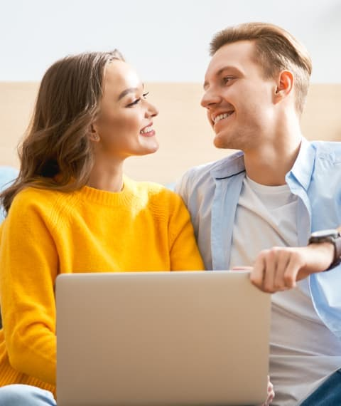 Devis et tarif location voiture mariage