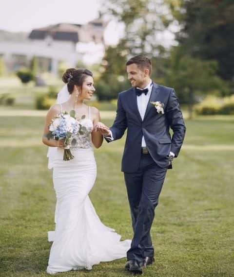 Location voiture mariage pour marie