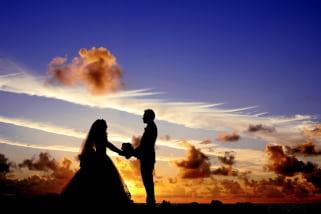chauffeur prive mariage ajaccio corse