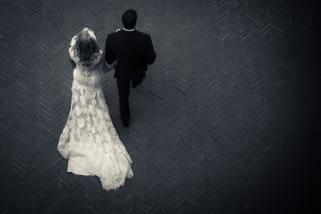 mariage a provins avec chauffeur privé