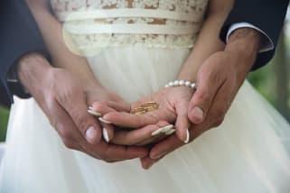 mariage avec chauffeur prive a versailles sdriver