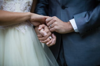 mariage en bretagne avec chauffeur privé