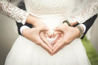 chauffeur prive mariage rhone alpes haut de gamme