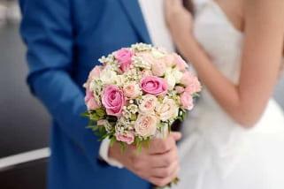 vtc de luxe pour mariage a arras et dans les hauts de france