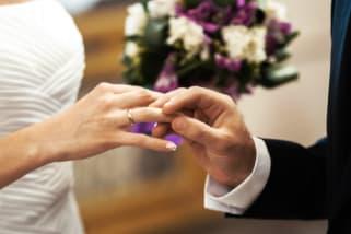chauffeur privé d exception a lyon pour mariage haut de gamme dans les bouches du rhone