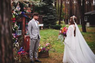 chauffeur privé mariage à chambery