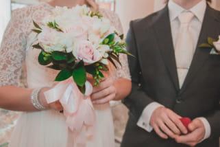 kd prestige mariage a aix