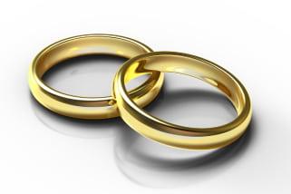 mariage haut de gamme a paris avec chauffeur d elite
