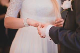 mariage van essonne
