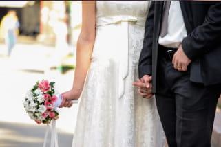 taxi henriot mariage en audi en savoie
