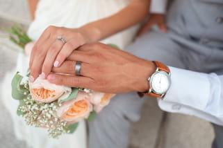 vtc chambéry mariage
