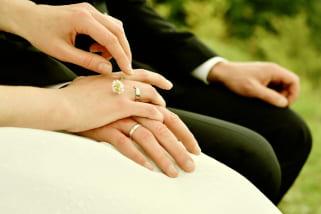 chauffeur privé pour mariage dans le val briard