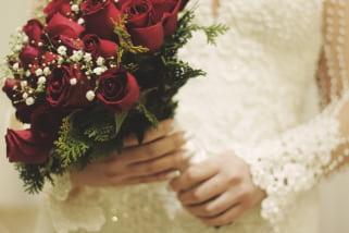 mariage avec chauffeur a istres