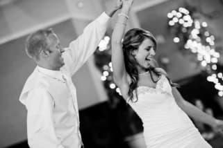 mariage chauffeur privé lilloise de vtc
