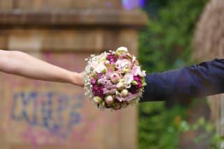 mt34 mariage dans lherault